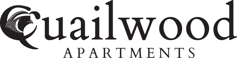 Quailwood Apartments Logo